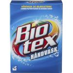 Surf laundry detergent Cleaning Equipment & Cleaning Agents Bio Tex Håndvask Laundry Detergent 549g