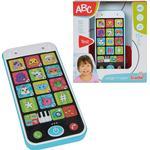Cheap Activity Toys Simba ABC Smart Phone