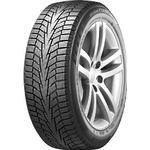 Winter Tyres price comparison Hankook W616 Winter i*cept iZ2 195/65 R15 95T XL