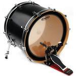 Bass Drum - Drum Head(skin) Evans BD18EMAD