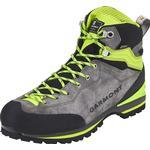 Climbing Shoes Garmont Ascent GTX