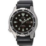 Watches Citizen NY0040-09EE