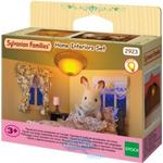 Play Set Sylvanian Families Home Interiors Light Set