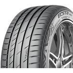 Car Tyres Kumho Ecsta PS71 205/50 ZR17 93Y XL