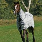 Blankets Horseware Amigo Bug Buster