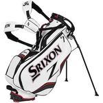 Golf Bags Srixon Tour Stand Bag