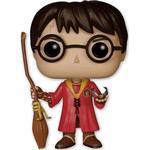 Harry Potter Toys price comparison Funko Pop! Vinyl Harry Potter Quidditch