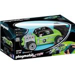 RC Cars Playmobil Action Rock N Roll Racer RTR 9091