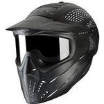 Mask - Black JT Premise