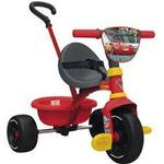 Tricycle Tricycle price comparison Smoby Car Be Move Tricycle