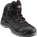 Microfiber - Safety Boots Blåkläder 231500009900 S3 SRC