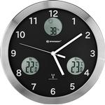 Home Styling Bresser MyTime IO 30cm Wall clock