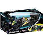 RC Cars Playmobil Action RC Supersport Racer RTR 9089