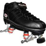 Roller Skates Accessories Riedell R3
