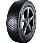 All Season Tyres price comparison Continental ContiAllSeasonContact 195/55 R16 91H XL