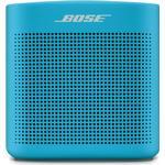 Bose soundlink bluetooth Speakers Bose SoundLink Color 2