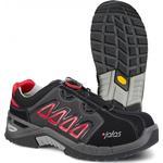 Microfiber - Safety Shoes Ejendals Jalas 9548 S3 SRC