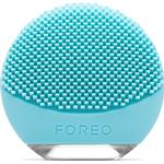 Firming - Face Brushes Foreo LUNA Go for Oily Skin