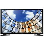 TVs price comparison Samsung UE40M5000