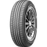 Summer Tyres price comparison Nexen N'Priz RH1 215/60 R17 96H