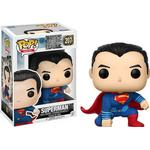 Superman Toys price comparison Funko Pop! Heroes DC Justice League Superman