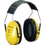 Hearing Protection - Women 3M Peltor Optime I