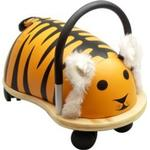 Wood - Ride-On Cars Wheely Bug Tiger Large