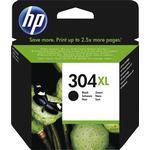 Ink and Toners price comparison HP (N9K08AE) Original Ink Black