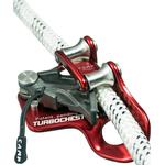 Climbing Camp Turbochest ascender