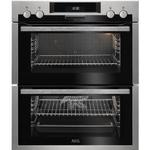 AEG DUE431110M Stainless Steel