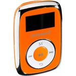 MP3 Players Intenso Music Mover 8GB