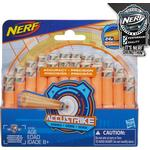 Foam Weapon Accessories Nerf N-Strike Elite Accustrike Series Refill 24pcs
