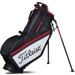 Golf Titleist Players 4 Stand Bag
