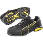 Safety Shoes - Energy Absorption in the Heel Area Puma Safety Amsterdam 64.271.0 S3 SRC