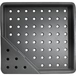 BBQ Accessories Napoleon Cast Iron Charcoal and Smoker Tray 67732