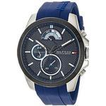 Men's Watches Tommy Hilfiger 1791350