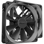 Fans NZXT Aer F 140mm Twin Pack