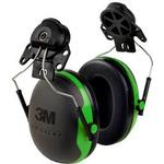 Cheap Hearing Protection 3M Peltor X1P3