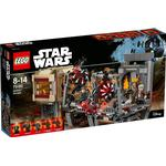 Lego Star Wars on sale Lego Star Wars Rathtar Escape 75180