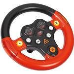 Vehicle Accessories Big Multi Sound Wheel