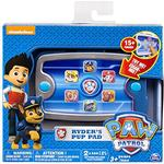Kids Tablets Spin Master Paw Patrol Ryder's Pup Pad