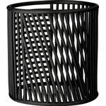 AYTM Motus 32cm Basket