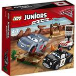 Lego Juniors price comparison Lego Juniors Willy's Butte Speed Training 10742