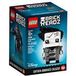 Lego BrickHeadz Lego Brick Headz Captain Armando Salazar 41594