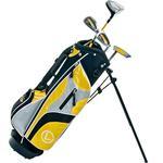 Stand Bag - Golf Sets Longridge Jr Challenger Cadet Package Set