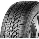 Winter Tyres price comparison Bridgestone Blizzak LM-32 195/65 R15 91T