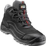 Microfiber - Safety Boots Blåkläder 230500009900 S3 SRC