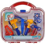 Cheap Doctor Toys Simba Doctor Playset