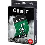 Strategy Games Alga Othello on the Road Travel