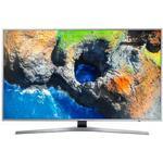 TVs price comparison Samsung UE55MU6402
